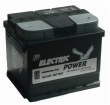 electric-power-12v45ah